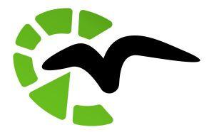 logo BEC NJ